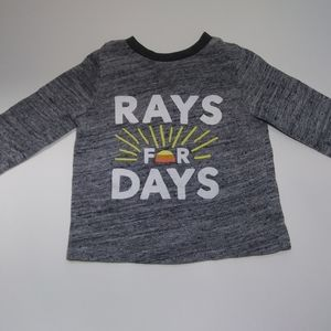 Old Navy boys sweater